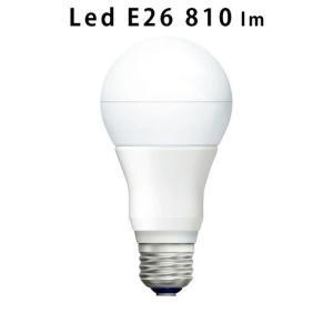 LED TOSHIBA  E26   [電球色 LDA8L-G/60W/810lm] [昼白色 LDA7N-G/60W/810lm] あすつく対応|plywood