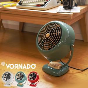 サーキュレーター  ボルネード クラシック サーキュレーターVFAN-JPモデル VORNADO CLASSIC CIRCULATOR FAN VFAN-JP 送料無料 P10倍|plywood