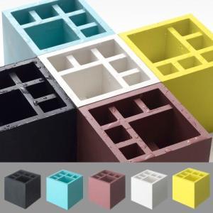 SPLASH SQUARE スプラッシュスクエア +d プラスディー h concept アッシュコンセプト 送料無料|plywood