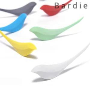ペーパーナイフ おしゃれ バーディー Birdie Paper Knife メール便OK あすつく対応|plywood
