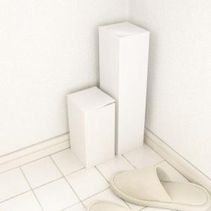 h concept RETTO レットー トイレブラシ [ ソフト ] あすつく対応|plywood