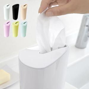 TAOG Slim Tissue Case タオ スリムティッシュケース|plywood