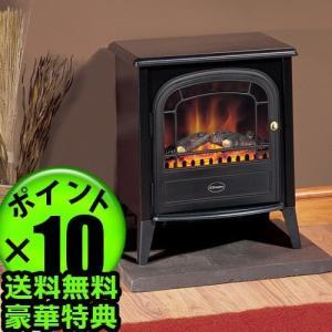 電気暖炉 Dimplex Arkley AKL12J 特典付き P10 送料無料(沖縄・離島除く)|plywood