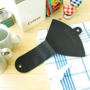 【メール便OK】 1000回使える コーヒーフィルター  Mille Cafe ミルカフェ
