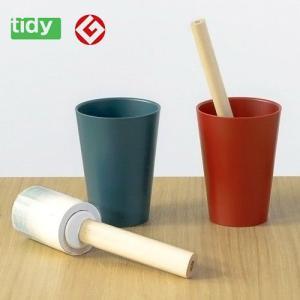 tidy Kop Roll Cleaner ティディ コップ ロールクリーナー|plywood