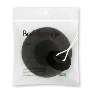 ティディ バススポンジ スペア [ 1個入り ] tidy Bath Sponge Spare バススポンジ お風呂 バスタブ [ 風呂 掃除 スポンジ 取り替え用 交換用 ]|plywood