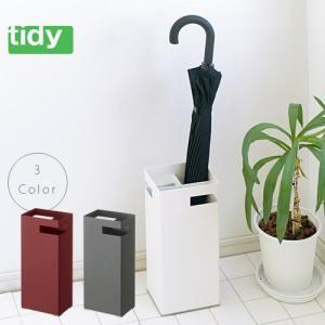【送料無料】tidy TETTO mini ティディ テット ミニ [ 傘立て ]|plywood