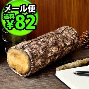 メロウィングス フォレストコレクション 《 ロギー ケース 》  Mero Wings Forest Collection loggy case メール便OK あすつく対応|plywood