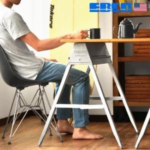 エブコ メタル フォルディング ソーホース|plywood