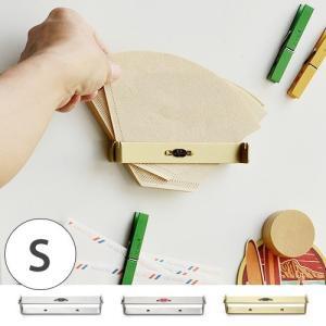 ブラスコーヒーフィルタースタンド Sサイズ|plywood