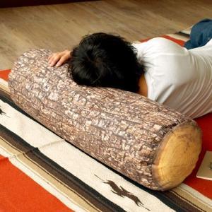 メロウィングス フォレストコレクション Mero Wings Forest Collection Large Log 《 ラージログ / 直径23×長さ80cm 》 ドイツ製|plywood