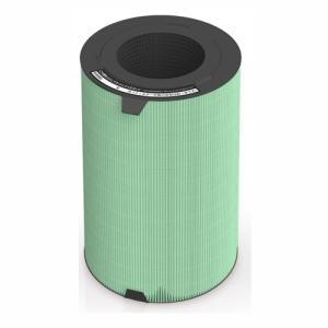 バルミューダ 空気清浄機 酵素フィルター 交換 AirEngine BALMUDA 正規品|plywood