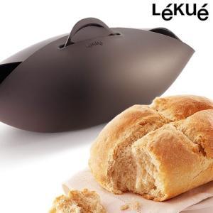 シリコンスチーマー ルクエ パン ブレッド メーカー Lekue Bread Maker [ 62120 ] 送料無料 ポイント10倍 正規販売店|plywood