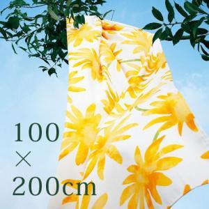 【送料無料】 クォーターリポート ドレープカーテン デイジー  [100×200cm] QUARTER REPORT Daisy|plywood