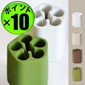 deaco Umbrella holder 傘立て [ new okura ニューオクラ ] ポイント10倍 あすつく対応|plywood