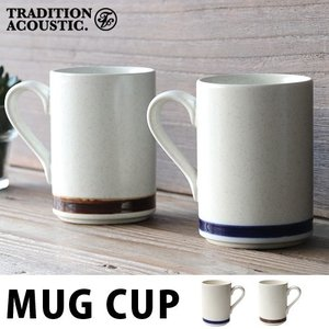 トライベッカ サンタモニカ マグカップ|plywood