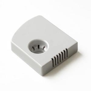 ±0 超音波式加湿器 X010用 抗菌カートリッジ|plywood