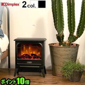 電気暖炉 ディンプレックス マイクロストーブ MCS12J|plywood