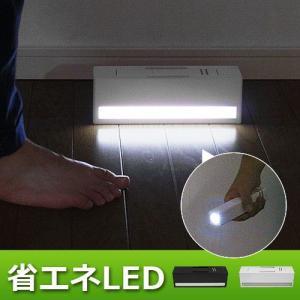 ハウスユーズプロダクツ リビングライト フッテージ HOUSE USE PRODUCTS living light footage メーカー廃番品 ledライト|plywood