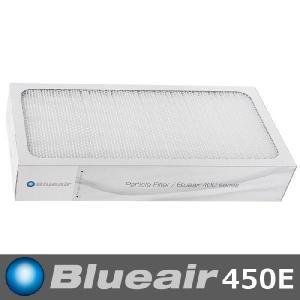 【送料無料★正規販売店】Blueair 450E交換用 ダストフィルター [ ブルーエア 空気清浄機 専用 ] F400PA|plywood
