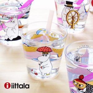ムーミン タンブラー イッタラ iittala Moomin Tumblers 正規販売店|plywood