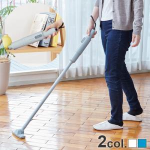 掃除機 レコルト コードレス スティッククリーナー フルセット recolte Cordless Stick Cleaner RSC-1FS|plywood
