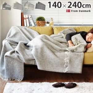 シルケボープレード スローケット 140×240cm|plywood