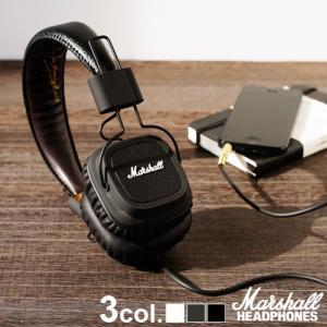 ■ブランド…MARSHALL HEADPHONES マーシャルヘッドフォン ■ドライバーユニット:4...