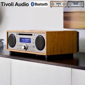 チボリオーディオ ミュージックシステム BT [MSYBT]|plywood