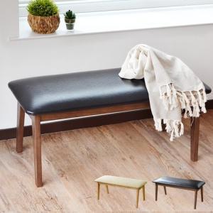 Feliz ベンチ No.14 [椅子 チェア]|plywood