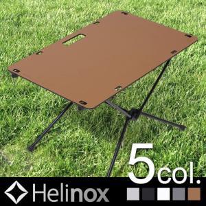 Helinox ヘリノックス タクティカル ワークトップ Tactical (天板のみ)|plywood