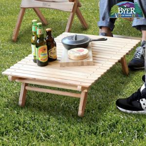 バイヤーオブメイン ホワイトアッシュコレクション イーストポートテーブル|plywood