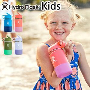 ハイドロフラスク Hydro Flask ハイドレーション ワイドマウス 354ml|plywood