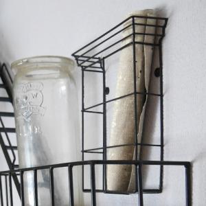 ウォールシェルフ 壁収納棚 収納棚 ファイヤーエスケープ ウィンドウ FIRE ESCAPE Window|plywood