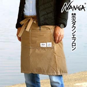 ■ブランド…NANGA / ナンガ × PLATCHAMP / プラットチャンプ ■サイズ…約 横7...