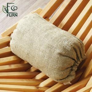 エコファーン エコチェア専用 ピロー クッション Eco Furn EcoChair|plywood