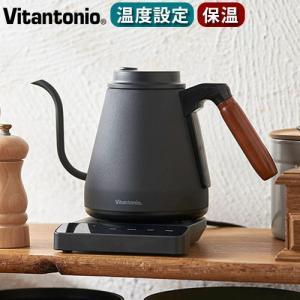 ■ブランド…Vitantonio ■サイズ…本体のみ:(約)幅30×奥行14×高さ16.4cm/電源...