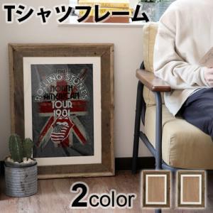 525ワーカーズ Tシャツ フレーム T-shirt 額縁 おしゃれ|plywood