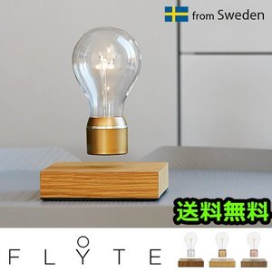 テーブルランプ フライト FLYTE|plywood