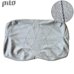 枕カバー 交換用カバー 寝具 pilo case ピローケース [PLSC-GA]|plywood