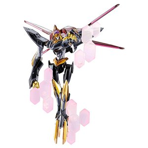 METAL ROBOT魂 <SIDE KMF> 蜃気楼|pmf3com