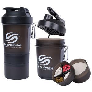 SmartShake NEON Black ス...の関連商品5