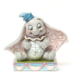 Disney Traditions ディズニー トラディション Dumbo Personality ...