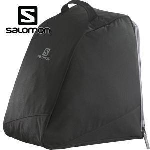 SALOMON ORIGINAL BOOT GAG サロモン オリジナルブーツバッグ [L36290400] S0192016モデル|pmsports