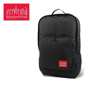 マンハッタンポーテージ ユニオンスクエアバックパックMANHATTAN PORTAGE Union Square Backpack MP1231|pmsports
