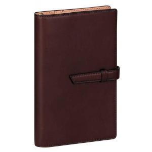 使いやすくリピート買される方も多い、ダヴィンチ手帳の聖書判   長い年月、多くのお客様にご支持をいた...