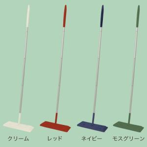 ホコア フローリングワイパー|pocchione-kabegami
