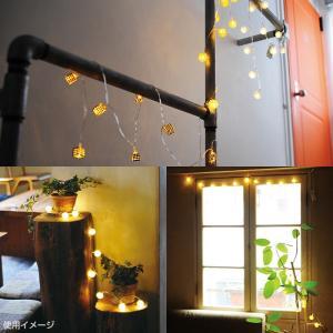 ガーランドライト DECO LIGHTの商品画像
