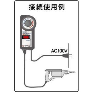神沢鉄工 スピードコントローラー15R K-15R|pocchione|03
