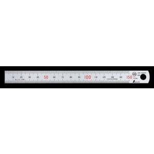長さの測定に使用する直尺 スタンダードな直尺です。 【機能】 スタンダードな直尺です。 【仕様】 ■...